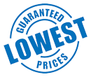 low-price-guarantee